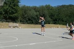 arles-basket-camp-66-2021-session-3-79