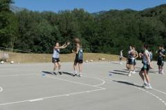 arles-basket-camp-66-2021-session-3-80