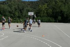 arles-basket-camp-66-2021-session-3-81