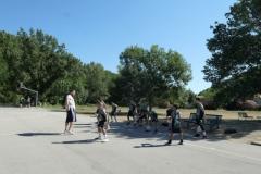 arles-basket-camp-66-2021-session-3-82