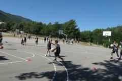 arles-basket-camp-66-2021-session-3-85