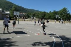 arles-basket-camp-66-2021-session-3-86