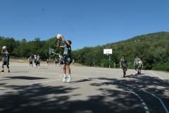 arles-basket-camp-66-2021-session-3-87