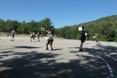arles-basket-camp-66-2021-session-3-88
