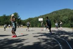arles-basket-camp-66-2021-session-3-89