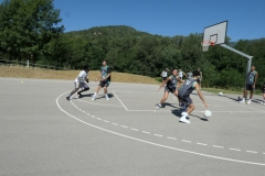 arles-basket-camp-66-2021-session-3-90