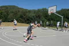 arles-basket-camp-66-2021-session-3-91