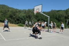 arles-basket-camp-66-2021-session-3-92