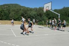 arles-basket-camp-66-2021-session-3-93