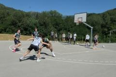 arles-basket-camp-66-2021-session-3-94