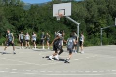 arles-basket-camp-66-2021-session-3-95