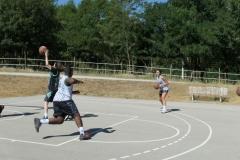 arles-basket-camp-66-2021-session-3-96