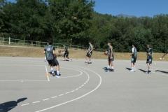arles-basket-camp-66-2021-session-3-97