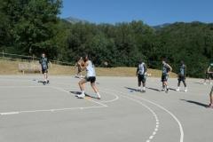 arles-basket-camp-66-2021-session-3-98