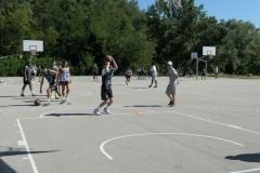 arles-basket-camp-66-2021-session-3-99