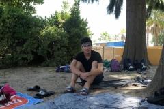 BASKETAVENTURES-ARLES-BC66-2019-176