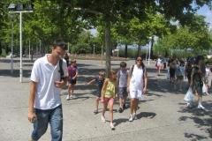 photo-banyoles-2009-008