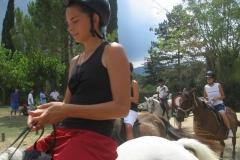 photo-banyoles-2009-031