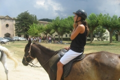photo-banyoles-2009-032