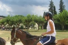 photo-banyoles-2009-033