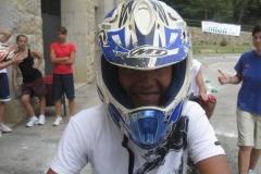 photo-banyoles-2009-047