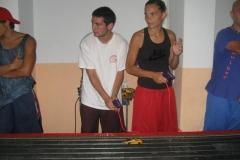 photo-banyoles-2009-059