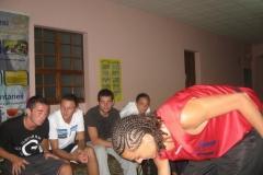 photo-banyoles-2009-071