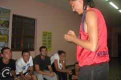 photo-banyoles-2009-072