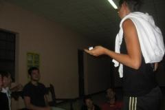 photo-banyoles-2009-075