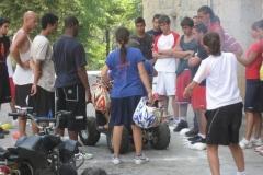 photo-banyoles-2009-083