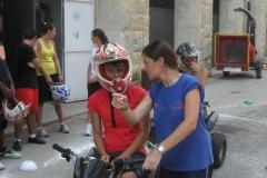 photo-banyoles-2009-088