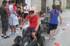 photo-banyoles-2009-089