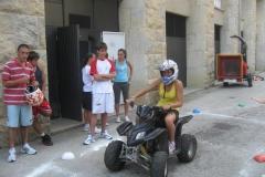 photo-banyoles-2009-096