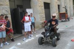 photo-banyoles-2009-097
