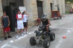 photo-banyoles-2009-098
