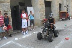 photo-banyoles-2009-100