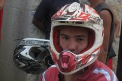 photo-banyoles-2009-102