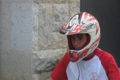 photo-banyoles-2009-103