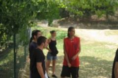photo-banyoles-2009-126