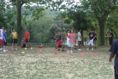 photo-banyoles-2009-130