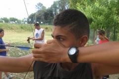 photo-banyoles-2009-138