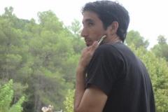 photo-banyoles-2009-147