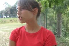 photo-banyoles-2009-150
