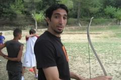 photo-banyoles-2009-153