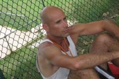 photo-banyoles-2009-154