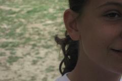 photo-banyoles-2009-155