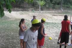 photo-banyoles-2009-159