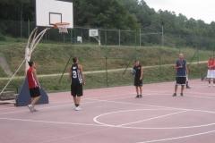 photo-banyoles-2009-162