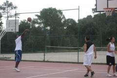 photo-banyoles-2009-164