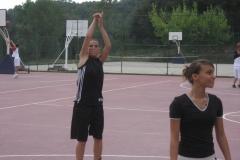 photo-banyoles-2009-167